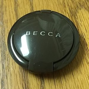 PICK 5 FOR 25 BECCA SHIMMERING SKIN PERFECTOR POW